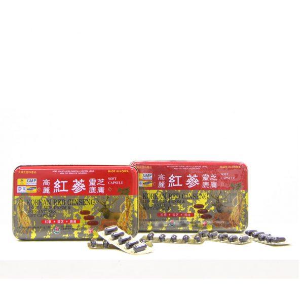 vien-hong-sam-nhung-huou-linh-chi-bio-60-vien-1