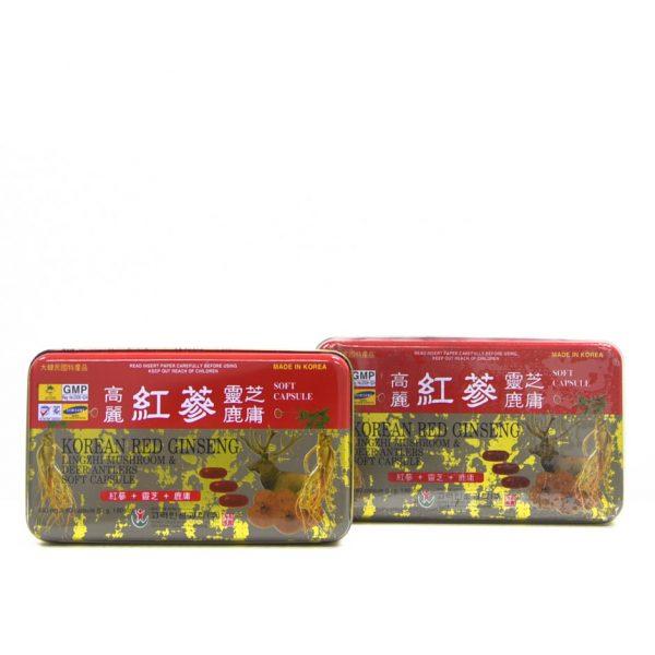 vien-hong-sam-nhung-huou-linh-chi-bio-60-vien-2