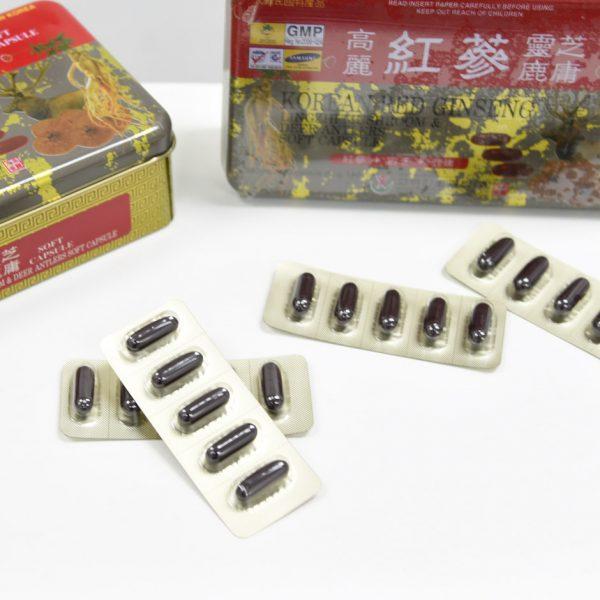 vien-hong-sam-nhung-huou-linh-chi-bio-60-vien-3
