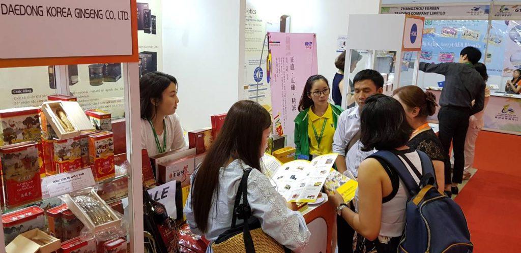 daedong-la-1-trong-13-doanh-nghiep-dai-dien-quy-dau-tu-chinh-phu-han-quoc-tham-du-trien-lam-vietfood-beverage-2018-8