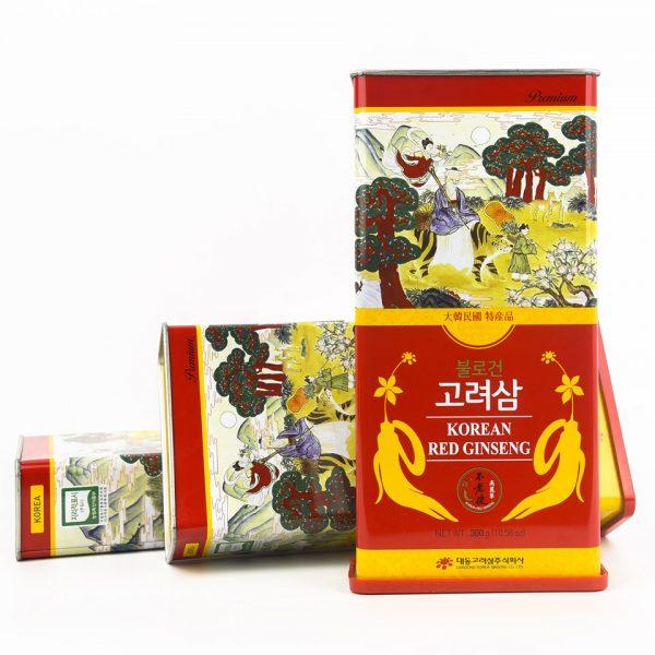 hong-sam-cu-kho-cao-cap-daedong-300gr-san-pham-doc-quyen-2