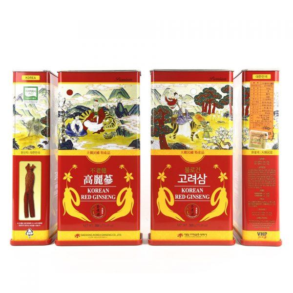 hong-sam-cu-kho-cao-cap-daedong-300gr-san-pham-doc-quyen-3
