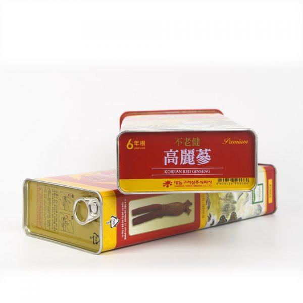 hong-sam-cu-kho-cao-cap-daedong-300gr-san-pham-doc-quyen-4