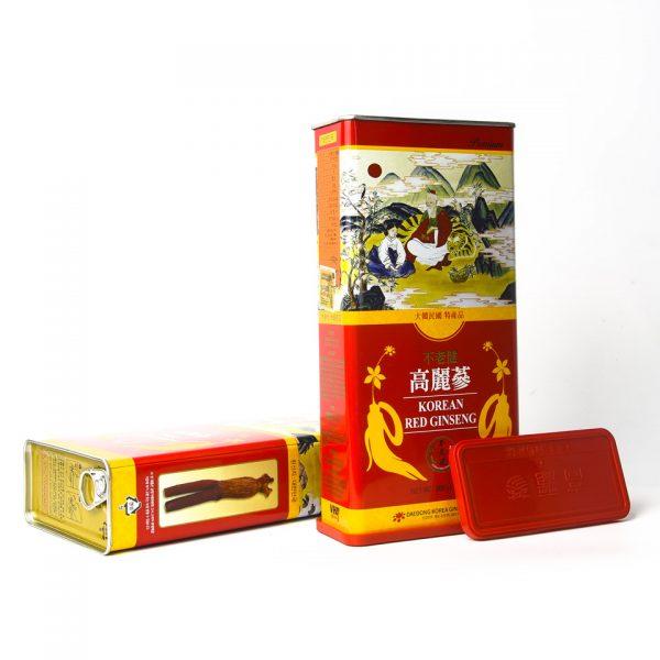 hong-sam-cu-kho-cao-cap-daedong-300gr-san-pham-doc-quyen-5