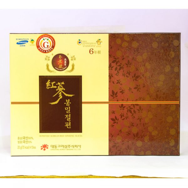 hong-sam-lat-tam-mat-ong-daedong-200gr-2