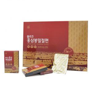 hong-sam-lat-tam-mat-ong-daedong-200gr-new-1