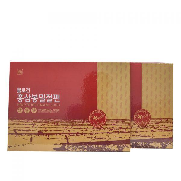 hong-sam-lat-tam-mat-ong-daedong-200gr-new-3