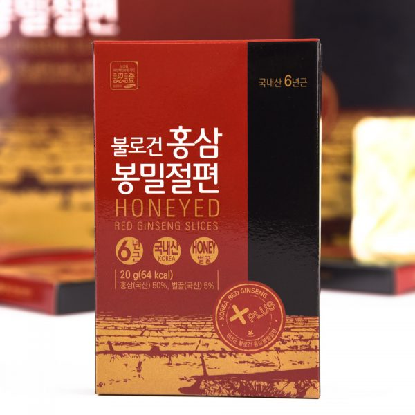 hong-sam-lat-tam-mat-ong-daedong-200gr-new-4