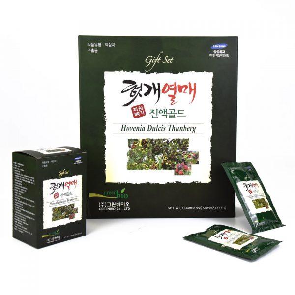 nuoc-bo-gan-hovenia-greenbio-1
