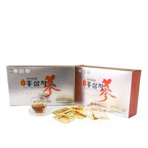 tra-hong-sam-daedong-100-goi-2-1