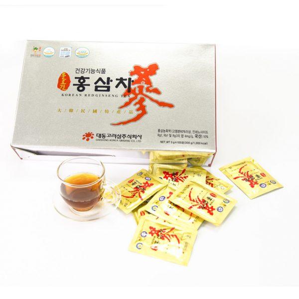 tra-hong-sam-daedong-100-goi-2-3