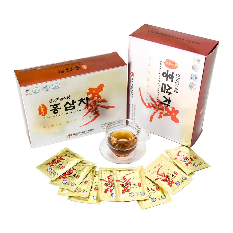 tra-hong-sam-daedong-50-goi-1