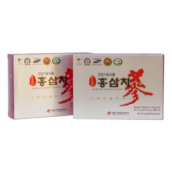 tra-hong-sam-daedong-50-goi-2