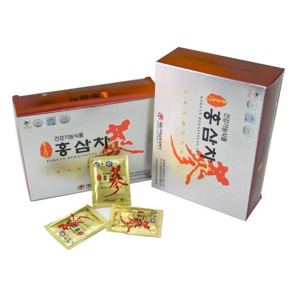 tra-hong-sam-daedong-50-goi-4