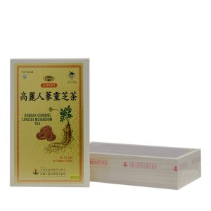 tra-hong-sam-linh-chi-bio-science-300gr-1