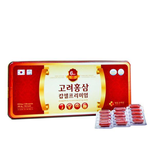 vien-hong-sam-dong-trung-linh-chi-nhung-huou-daedong-1