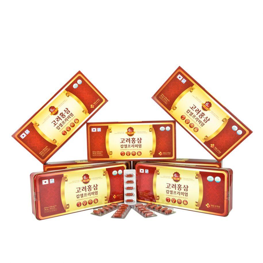 vien-hong-sam-dong-trung-linh-chi-nhung-huou-daedong-4