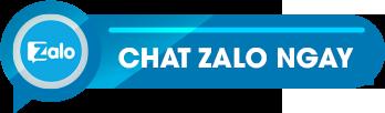 Chat ngay Zalo