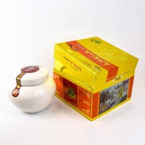 Cao hồng sâm linh chi achimmadang 1kg