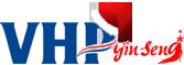 VHP Ginseng nhà phân phối hồng sâm linh chi đông trùng hàng đầu Việt Nam